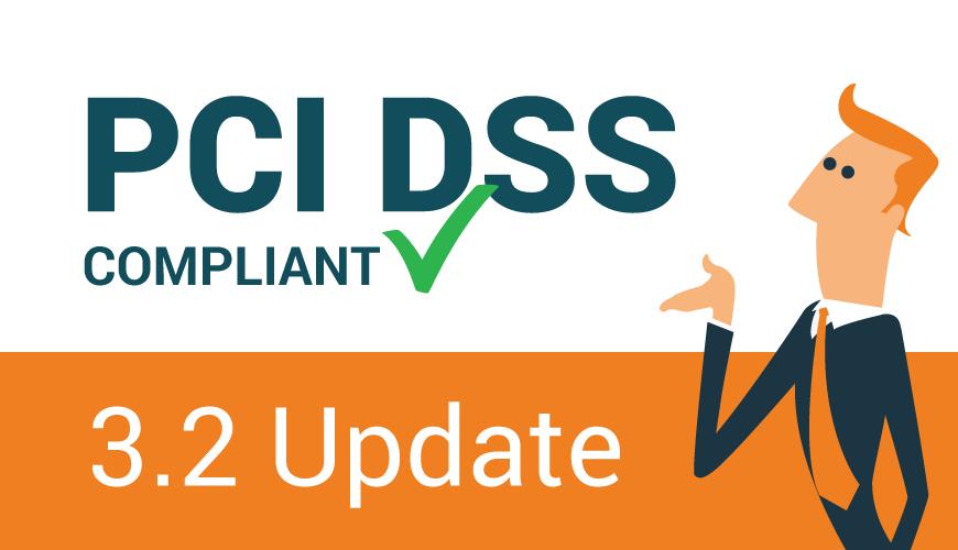 pci-3-2-update